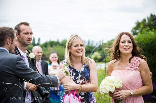 weddingphotography_Staffordshire_DovecliffeHall-107