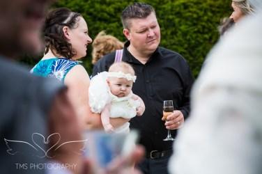 weddingphotography_Staffordshire_DovecliffeHall-112