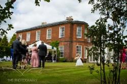 weddingphotography_Staffordshire_DovecliffeHall-113