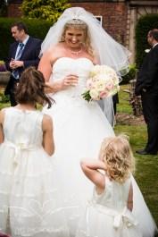 weddingphotography_Staffordshire_DovecliffeHall-114