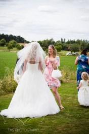 weddingphotography_Staffordshire_DovecliffeHall-115