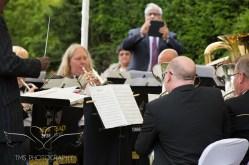 weddingphotography_Staffordshire_DovecliffeHall-118