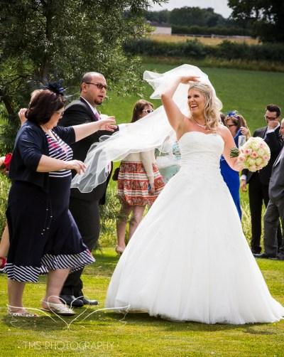 weddingphotography_Staffordshire_DovecliffeHall-121