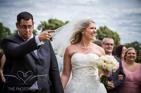 weddingphotography_Staffordshire_DovecliffeHall-126