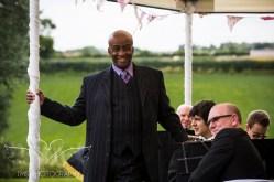 weddingphotography_Staffordshire_DovecliffeHall-127