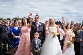 weddingphotography_Staffordshire_DovecliffeHall-129