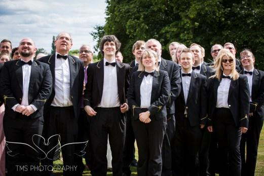 weddingphotography_Staffordshire_DovecliffeHall-131
