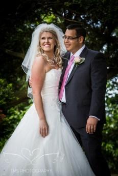 weddingphotography_Staffordshire_DovecliffeHall-136