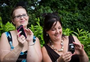 weddingphotography_Staffordshire_DovecliffeHall-141