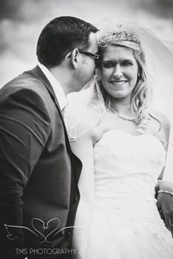 weddingphotography_Staffordshire_DovecliffeHall-145