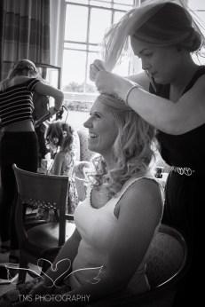 weddingphotography_Staffordshire_DovecliffeHall-15