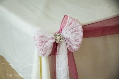 weddingphotography_Staffordshire_DovecliffeHall-152