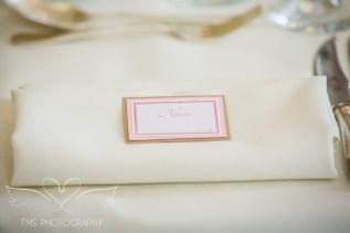 weddingphotography_Staffordshire_DovecliffeHall-154