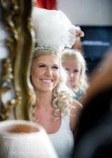 weddingphotography_Staffordshire_DovecliffeHall-16