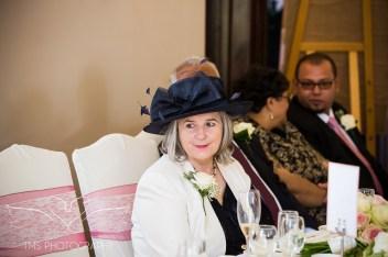 weddingphotography_Staffordshire_DovecliffeHall-160