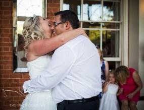 weddingphotography_Staffordshire_DovecliffeHall-168