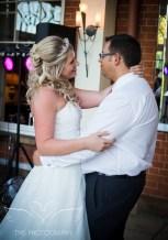 weddingphotography_Staffordshire_DovecliffeHall-169