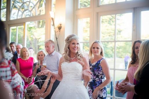 weddingphotography_Staffordshire_DovecliffeHall-171