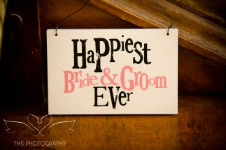 weddingphotography_Staffordshire_DovecliffeHall-20