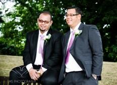weddingphotography_Staffordshire_DovecliffeHall-23