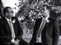 weddingphotography_Staffordshire_DovecliffeHall-24