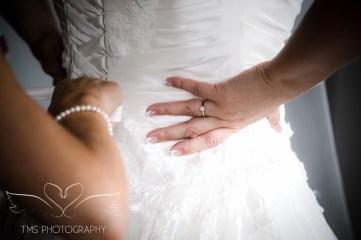 weddingphotography_Staffordshire_DovecliffeHall-31