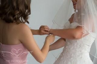 weddingphotography_Staffordshire_DovecliffeHall-40