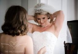 weddingphotography_Staffordshire_DovecliffeHall-45