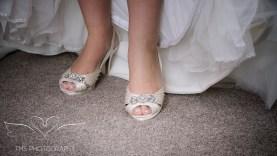 weddingphotography_Staffordshire_DovecliffeHall-51