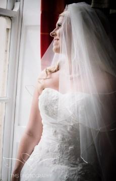 weddingphotography_Staffordshire_DovecliffeHall-53