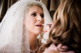 weddingphotography_Staffordshire_DovecliffeHall-55