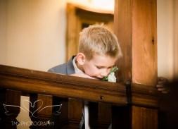 weddingphotography_Staffordshire_DovecliffeHall-58