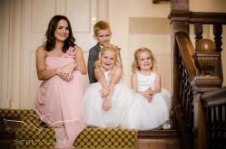 weddingphotography_Staffordshire_DovecliffeHall-61