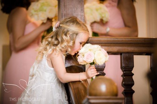 weddingphotography_Staffordshire_DovecliffeHall-64