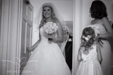 weddingphotography_Staffordshire_DovecliffeHall-65