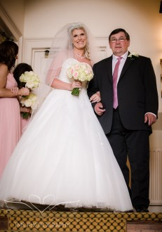 weddingphotography_Staffordshire_DovecliffeHall-66