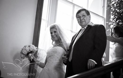 weddingphotography_Staffordshire_DovecliffeHall-69