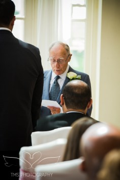 weddingphotography_Staffordshire_DovecliffeHall-78