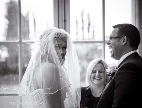 weddingphotography_Staffordshire_DovecliffeHall-83