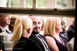 weddingphotography_Staffordshire_DovecliffeHall-87