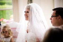 weddingphotography_Staffordshire_DovecliffeHall-90