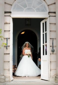 weddingphotography_Staffordshire_DovecliffeHall-92