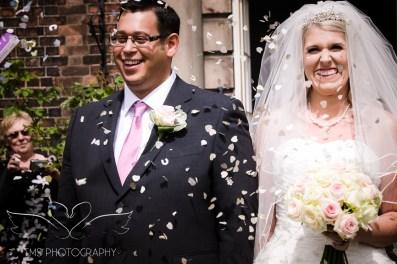 weddingphotography_Staffordshire_DovecliffeHall-96