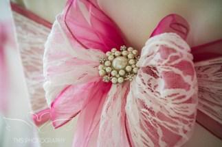 weddingphotography_Staffordshire_DovecliffeHall