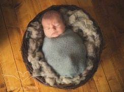 newborn_photography_babies_derbyshire-22