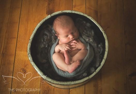 newborn_photography_babies_derbyshire-26