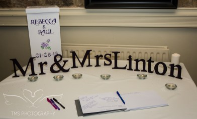 weddingphotography-Derbyshire_PeakEdge-107