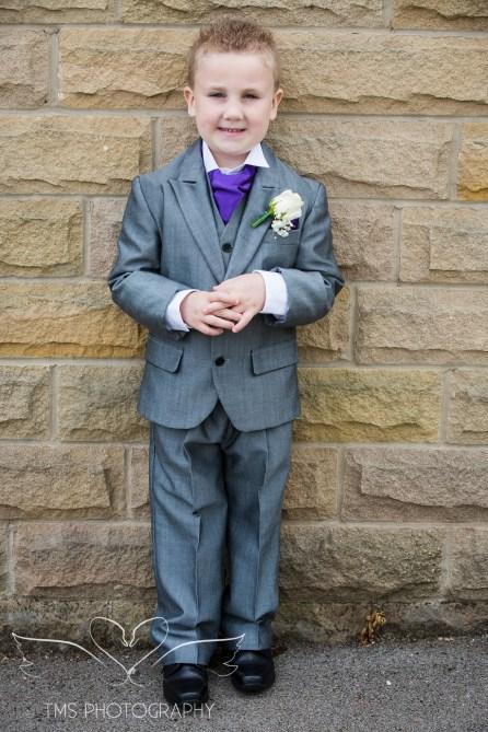 weddingphotography-Derbyshire_PeakEdge-12