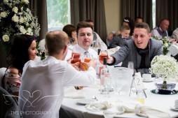 weddingphotography-Derbyshire_PeakEdge-120