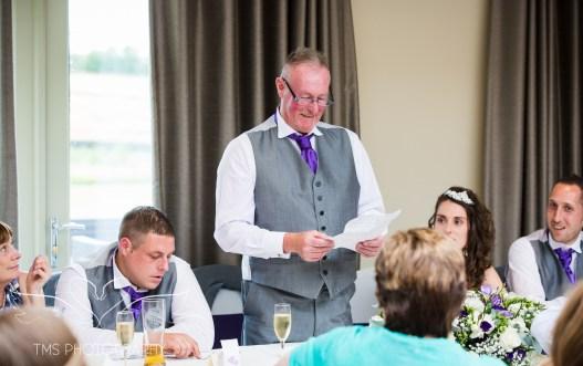 weddingphotography-Derbyshire_PeakEdge-126